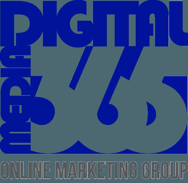 Digital Media365