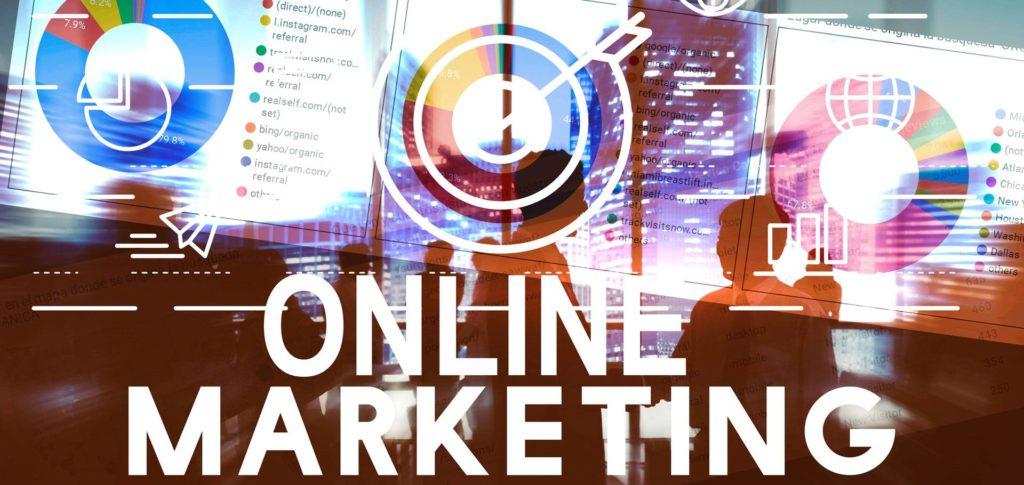 Digital Media 365